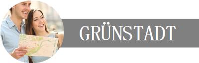 Deine Unternehmen, Dein Urlaub in Grünstadt Logo
